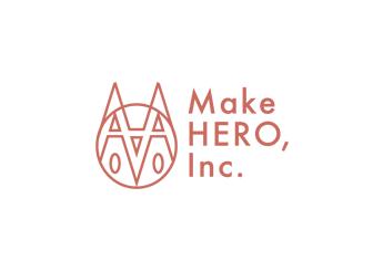 MakeHERO株式会社ニュース一覧
